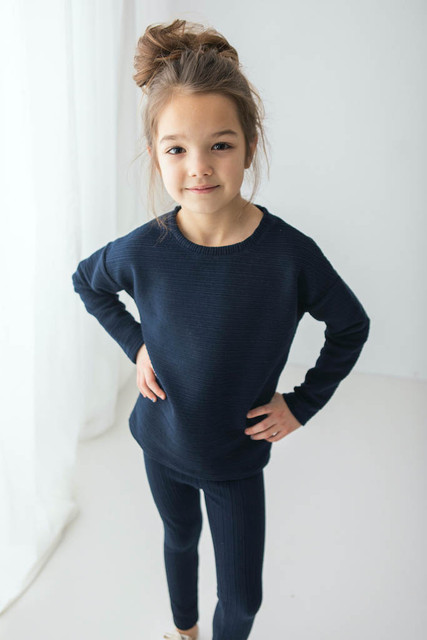 bluzki dla dziewczynek
